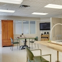 Occupational Therapy Clinic